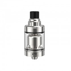 Gate Mtl Rta Atomizer By Ambition Mods