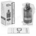 Ατμοποιητης Innokin Go S Mtl tank (disposable)