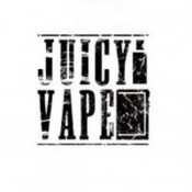Juicy Vape