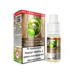 Hexocell Natura Nicotine Booster (20mg-10ml) VG-PG