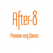 After-8 60ml