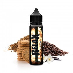 Relax Eliquid France Flavor Shot 60ml