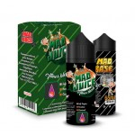 Atmos Blend Mad Juice 100ml Flavor Shot